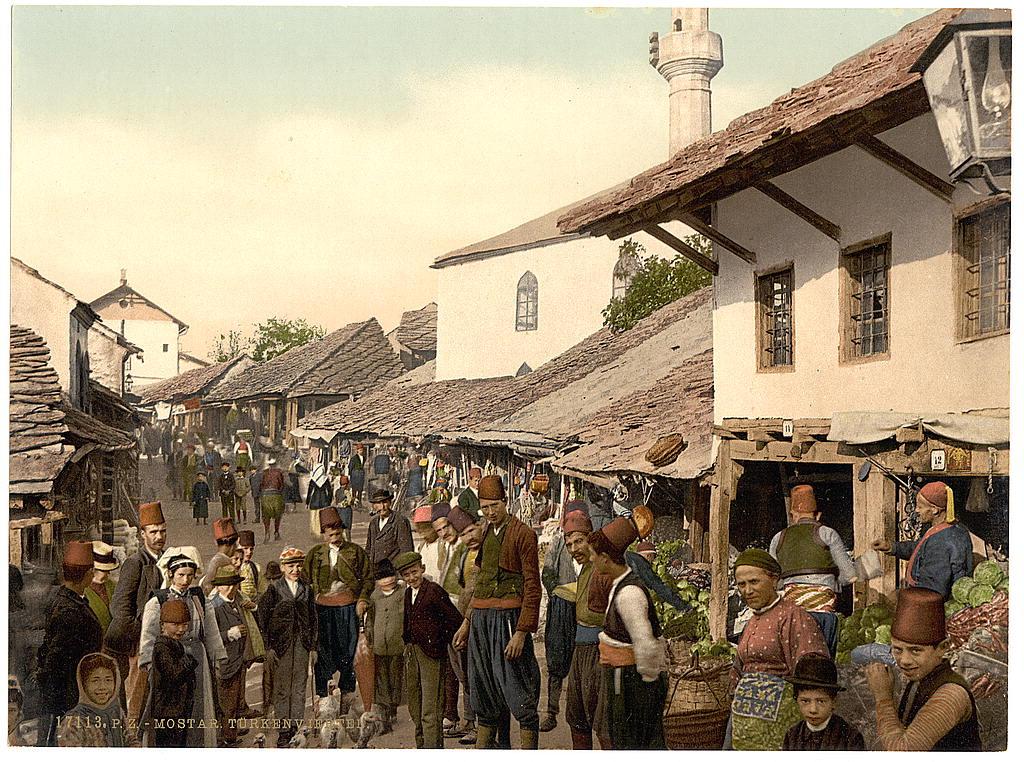 Mostar-1900